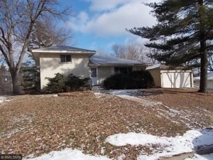 7721 Glasgow Dr Edina, Mn 55439
