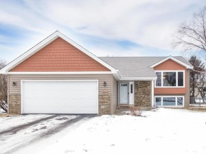 3964 86th Lane Ne Blaine, Mn 55014