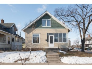 3200 3rd Avenue S Minneapolis, Mn 55408