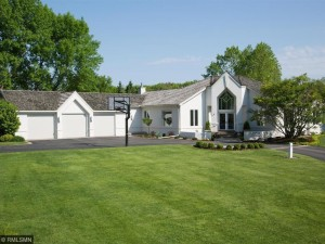 5955 Boulder Bridge Lane Shorewood, Mn 55331