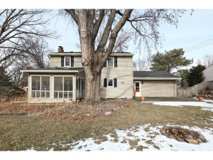 1300 Lincoln Terrace Columbia Heights, Mn 55421