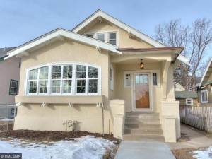 3908 Park Avenue Minneapolis, Mn 55407