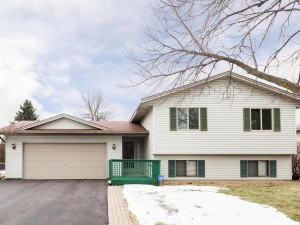 10955 97th Place N Maple Grove, Mn 55369