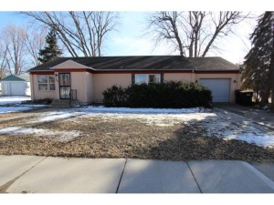 746 6th Avenue W Shakopee, Mn 55379