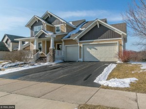 19695 Embers Avenue Farmington, Mn 55024