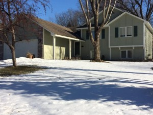 14377 Kipling Avenue S Savage, Mn 55378