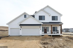19994 Hexham Way W Lakeville, Mn 55044