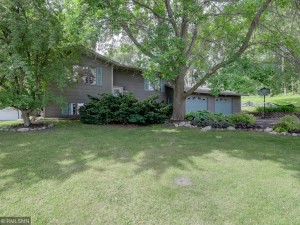 7505 Upper 24th Street Oakdale, Mn 55128