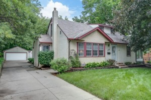 1797 Wilson Avenue Saint Paul, Mn 55119