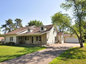 7224 Logan Avenue N Brooklyn Center, Mn 55430