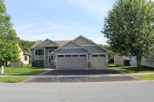 868 129th Lane Ne Blaine, Mn 55434
