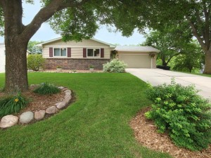13543 Webster Avenue Savage, Mn 55378