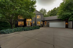 22620 Forest Ridge Drive Lakeville, Mn 55044