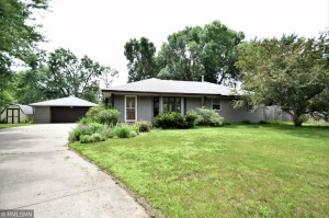 11357 Swallow Circle Nw Coon Rapids, Mn 55433