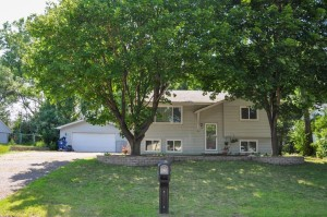 1329 Xylon Avenue N Champlin, Mn 55316