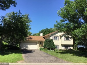 8978 Pinehurst Road Woodbury, Mn 55125
