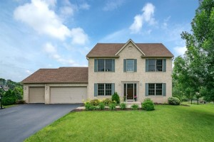 17776 Hickory Trail Lakeville, Mn 55044