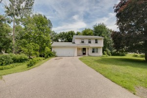 4837 Williston Road Minnetonka, Mn 55345