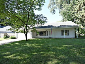 2566 Brookview Drive E Maplewood, Mn 55119