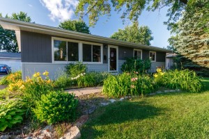400 E 100th Street Bloomington, Mn 55420