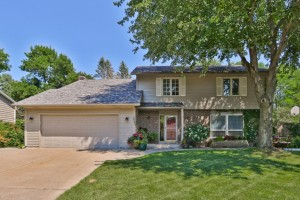 2591 Bayberry Avenue Stillwater, Mn 55082