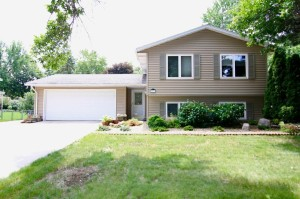 8933 89th Street Circle S Cottage Grove, Mn 55016