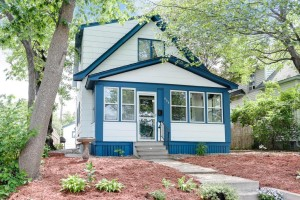 606 Cromwell Avenue Saint Paul, Mn 55104