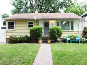 547 11th Avenue N South Saint Paul, Mn 55075