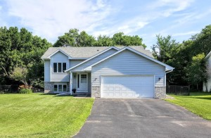 1273 Frisbie Avenue E Maplewood, Mn 55109
