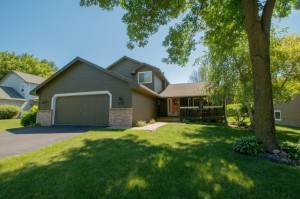 15161 Shadow Creek Road Maple Grove, Mn 55311