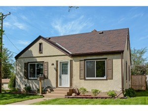 1721 Sherwood Avenue Saint Paul, Mn 55106