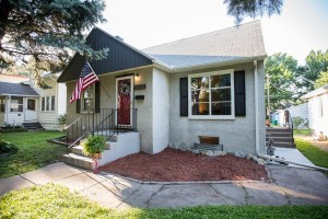 1479 Carroll Avenue Saint Paul, Mn 55104