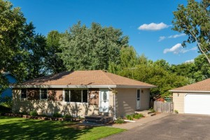 9262 Zinnia Lane N Maple Grove, Mn 55369