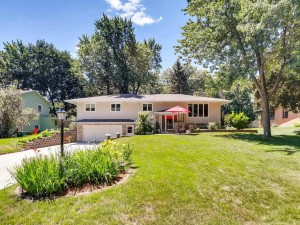 8011 60 1/2 Avenue N New Hope, Mn 55428