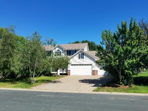 2305 149th Avenue Nw Andover, Mn 55304