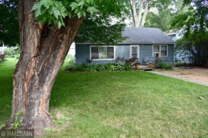 737 8th Avenue S Hopkins, Mn 55343