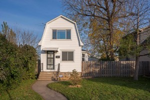 4034 Bryant Avenue N Minneapolis, Mn 55412