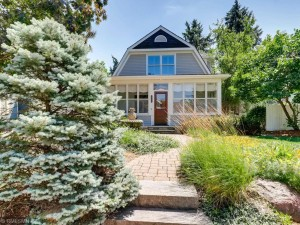 2256 4th Street White Bear Lake, Mn 55110