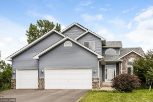 10406 France Avenue N Brooklyn Park, Mn 55443