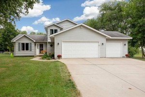 6111 85th Street S Cottage Grove, Mn 55016