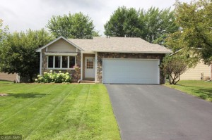 351 Oakwood Drive Shoreview, Mn 55126