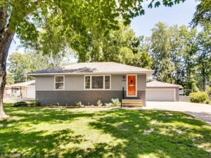 11415 Olive Street Nw Coon Rapids, Mn 55448