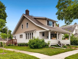 500 Michigan Street Saint Paul, Mn 55102