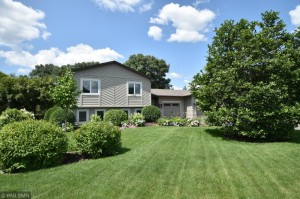14228 Vintage Street Nw Andover, Mn 55304
