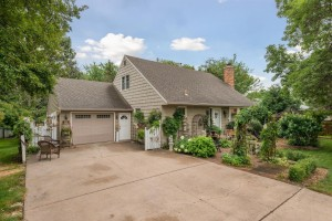 1216 8th Lane Anoka, Mn 55303
