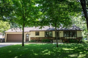 7835 Greenwood Drive Mounds View, Mn 55112