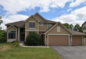 18256 Lansford Path Lakeville, Mn 55044