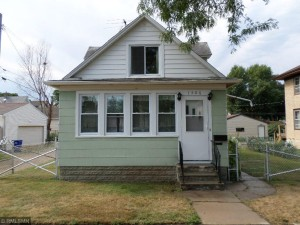 1506 Blair Avenue Saint Paul, Mn 55104