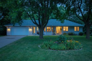 17728 Icon Trail Lakeville, Mn 55044