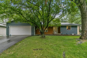5908 Walnut Drive Edina, Mn 55436